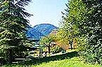 Apartment Elda Panoramica Tre Capitelli Thumbnail 15