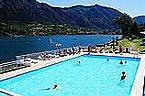 Apartment Elda Panoramica Tre Capitelli Thumbnail 23