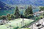 Apartment Elda Panoramica Tre Capitelli Thumbnail 25
