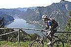 Apartment Elda Panoramica Tre Capitelli Thumbnail 27