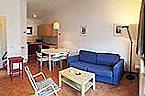 Appartement Apartment- Bianca Tre Capitelli Thumbnail 5