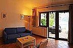 Appartement Apartment- Bianca Tre Capitelli Thumbnail 4