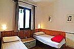 Appartement Apartment- Bianca Tre Capitelli Thumbnail 7