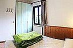 Appartement Apartment- Bianca Tre Capitelli Thumbnail 10