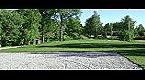 Alloggio per gruppi Vakantievilla Rämmen Skola Lesjöfors-Rämmen Miniature 15