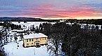 Alloggio per gruppi Vakantievilla Rämmen Skola Lesjöfors-Rämmen Miniature 1