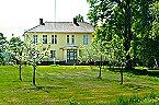 Vakantievilla Rämmen Skola