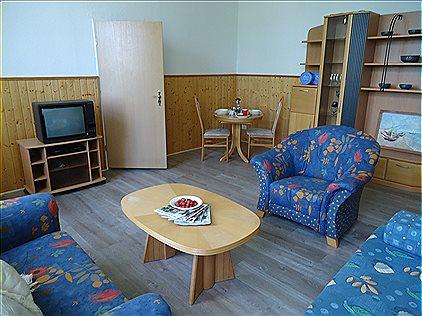 Groepsaccommodaties, Vakantievilla Rämmen Skol..., BN35690