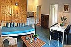 Appartement Apartment- Elena Tre Capitelli Thumbnail 3