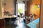 Appartement Apartment- Elena Tre Capitelli Thumbnail 4