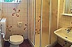 Appartement Apartment- Elena Tre Capitelli Thumbnail 9