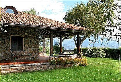 Villas, Villa Rita, BN38209