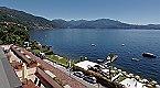 Appartement Bilocale 5 - lake view Verbania Thumbnail 24