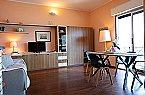 Appartement Bilocale 5 - lake view Verbania Thumbnail 5