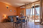 Appartement Bilocale 6 - lake view Oggebbio Thumbnail 4