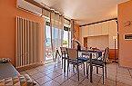 Appartement Bilocale 6 - lake view Oggebbio Thumbnail 5