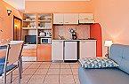 Appartement Bilocale 6 - lake view Oggebbio Thumbnail 6