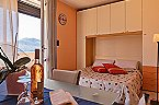 Appartement Bilocale 6 - lake view Oggebbio Thumbnail 7