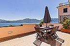 Appartement Bilocale 6 - lake view Oggebbio Thumbnail 1