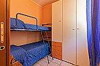 Appartement Bilocale 6 - lake view Oggebbio Thumbnail 9