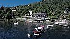 Appartement Bilocale 6 - lake view Oggebbio Thumbnail 25