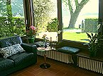 Appartamento in Villa R8