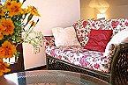 Appartement Appartamento in Villa R6 Domaso Miniature 5