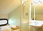 Appartement Appartamento in Villa R6 Domaso Miniature 7