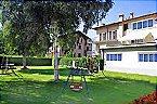 Appartement Appartamento in Villa R6 Domaso Miniature 16