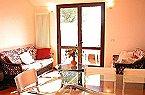 Appartement Appartamento in Villa R6 Domaso Miniature 18