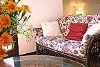 Appartement Appartamento in Villa R6 Domaso Miniature 19