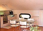 Appartement Appartamento in Villa R6 Domaso Miniature 20