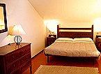 Appartement Appartamento in Villa R6 Domaso Miniature 21