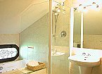 Appartement Appartamento in Villa R6 Domaso Miniature 22