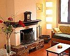 Appartement Appartamento in Villa R6 Domaso Miniature 26
