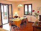 Appartement Appartamento in Villa R6 Domaso Miniature 27