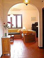 Appartement Appartamento in Villa R6 Domaso Miniature 29