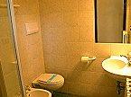 Appartement Appartamento in Villa R6 Domaso Miniature 30