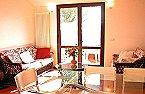 Appartamento in Villa R6