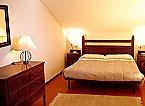 Appartement Appartamento in Villa R6 Domaso Miniature 6