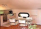 Appartement Appartamento in Villa R6 Domaso Miniature 4