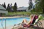 Appartement Sapinière Type E Hosingen Thumbnail 3
