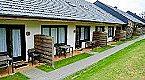 Appartement Sapinière Type E Hosingen Thumbnail 4