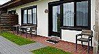 Appartement Sapinière Type E Hosingen Thumbnail 1