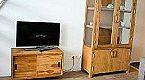 Appartement Sapinière Type E Hosingen Thumbnail 5