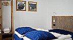 Appartement Sapinière Type E Hosingen Thumbnail 9