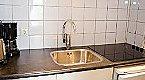 Appartement Sapinière Type E Hosingen Thumbnail 7