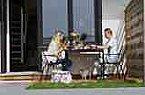 Appartement Sapinière Type D Hosingen Thumbnail 9