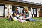Appartement Sapinière Type D Hosingen Thumbnail 5