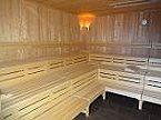 Appartement Sapinière Type D Hosingen Miniaturansicht 43